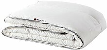 IKEA RÖDTOPPA Decke warm; (240x220cm)