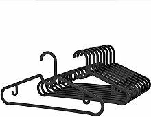 IKEA Spruttig Kleiderbügel – Flexibler Stabiler