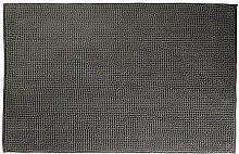 Ikea TOFTBO Badematte Mikrofaser 40 x 60 cm