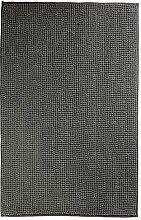 Ikea TOFTBO Mikrofaser-Badematte, 89 x 61 cm, 3,2