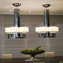 Lampenschirme Für Kronleuchter günstig online kaufen | LionsHome