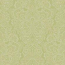 iLiv Renaissance Tapete-, Weiden