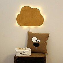 ilka parey wandtattoo-welt© Wandlampe Kinderlampe