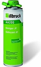 illbruck AA200 Reiniger JF 500ml