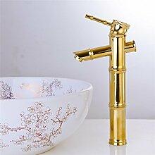 Im europäischen Stil Badewanne aus Kupfer