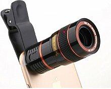Teleskop kamera riesenauswahl zu top preisen lionshome