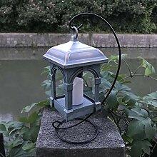 Im Freien solarbetriebene Light, wasserdichte