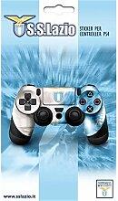 Imagicom Accessori-Multimedia, Azzurro, 19x11x0.01