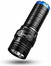 imalent DN35CREE xhp35Hi Tragbarer LED