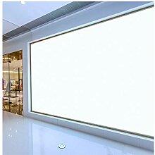 imalo® Premium Fensterfolie Klebefolie Fenster
