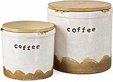 Imax 90635-2 Trisha Yearwood Coffee Talk Dekodose,