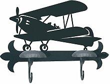 Imex der Fuchs 11778Kleiderbügel zubringerflugzeugs, 290mm