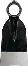 Imex der Fuchs 33034Gartenkralle, 110x 70mm