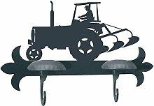Imex Zorro 11704Kleiderbügel Traktor, 290mm