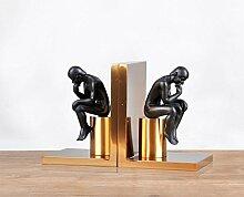 IMFFSE Moderne Minimalistische Dekorationen Buch