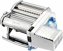 Imperia 650 Electric Machine Pasta- und