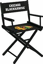 Imperial Offiziell lizenzierter NHL Merchandise:
