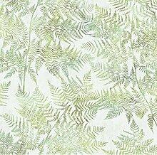 Importieren von Vliestapete/wallpaper/Natürlichen