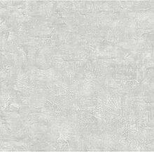 Importieren von Vliestapete/wallpaper/TV Kulisse