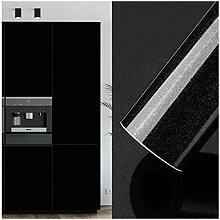 IMS Möbelfolie PVC Klebefolie 0.4 x 3M