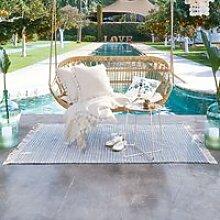 In- & Outdoor-Teppich Liglet