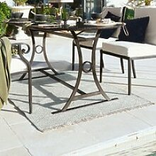 In- & Outdoor-Teppich Monrovia
