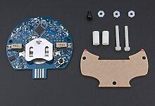 In Ziyun Aerobot, Educational Roboter, DIY Maker Open Source booole