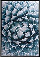 InArt - InArt Bilder & Poster  in blau