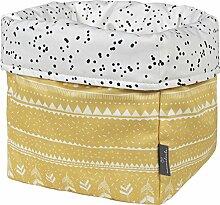 INDIAN SPIRIT BOX, Wendebox von Meine Liebe in