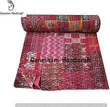 Indische Hippie Home & Schlafzimmer Decor Indische
