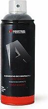 Industrielle Spray Kleber 400ml–Packung mit 6