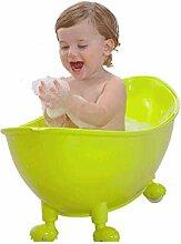Inflatable Bath Home Home Babybadewanne