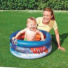 inflatable toys Baby Pool Kleinkind Kinder Kinder