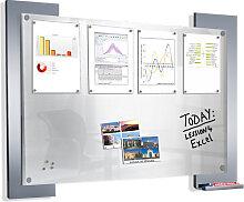 Infoboard Look Kerkmann