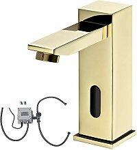Infrarot IR Armatur Wasserhahn Automatik