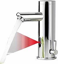 Infrarot IR Wasserhahn Automatische