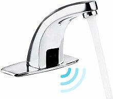 Infrarot Sensor Wasserhahn Automatische