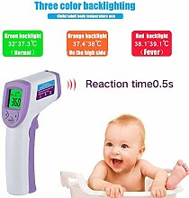 Infrarot-Thermometer, digitales Diagnosewerkzeug,
