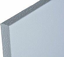 INFRAROT Wand- und Deckenheizplatte IF300 (300 Watt)