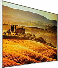 Infrarotheizung Bildheizung 900Watt SOMMERANGEBOT von InfrarotPro ® Made in Germany 7 JAHRE GARANTIE (18) Elektroheizung Infrarotheizkörper