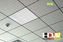Infrarotheizung Deckenmontage ohne Thermostat 450