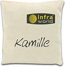 Infraworld Kräuterkissen Kamille S2275-3