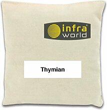 Infraworld Kräuterkissen Thymian S2275-4