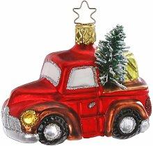 Inge-glas 1-008-12 Pickup Traveling Tree
