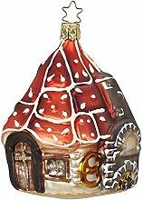 Inge-glas Lebkuchenhaus Lebkuchenhaus