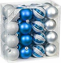 Inge Glas Christbaumkugeln.Inge Glas Magic Weihnachtsschmuck Günstig Online Kaufen Lionshome