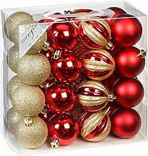 Inge Glas Christbaumkugeln.Inge Glas Weihnachtskugeln Günstig Online Kaufen Lionshome