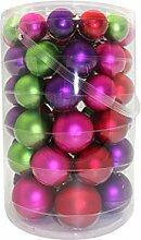 Inge`s Christmas Decor Inge-Glas 15278A460MO