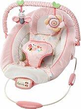 Ingenuity Babywippe Cradling Bouncer™