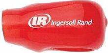 ingersoll-rand 103-boot Schutz Werkzeug Kofferraum